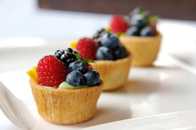 ricetta-crostata-alla-frutta (3)