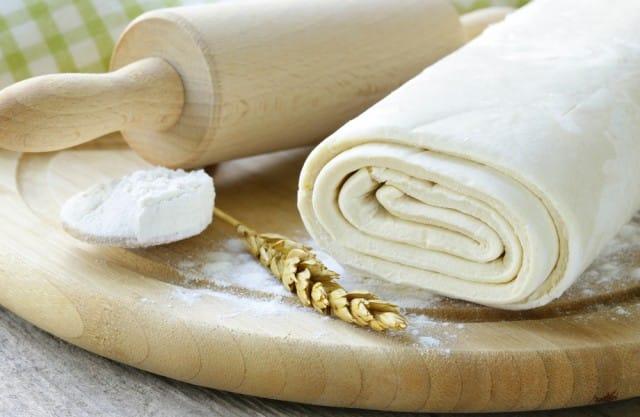 ricetta-pasta-sfoglia-veloce (1)