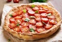 Pasta sfoglia: la ricetta veloce e semplice da preparare in casa