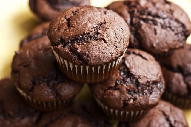 ricette-muffin-dolci-salati-tradizionali-vegan-gluten-free (10)