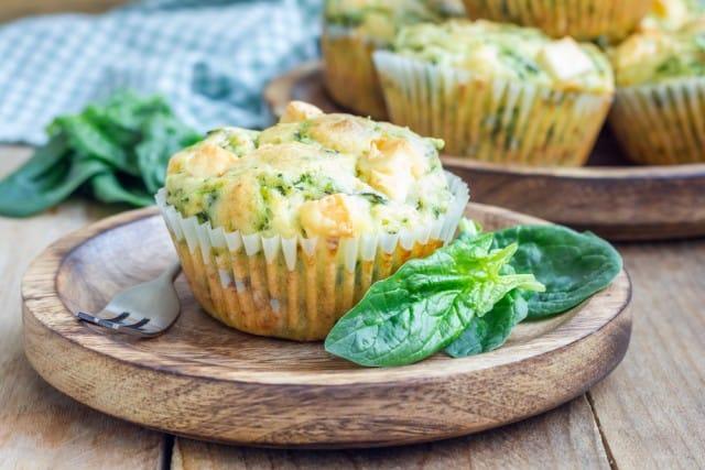 ricette-muffin-dolci-salati-tradizionali-vegan-gluten-free (5)