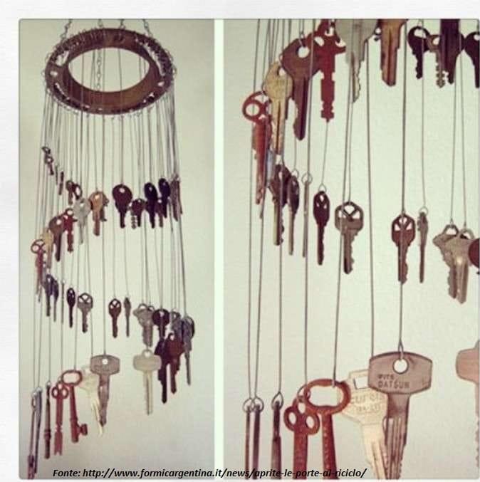 riciclo-creativo-chiavi (3)
