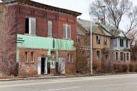 Piano casa, si può fare in tutta Italia recuperando gli immobili abbandonati