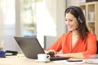 Smart working, i lavoratori risparmiano 1.200 euro l'anno. E la produttività aumenta del 20 per cento
