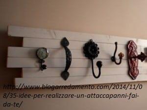 appendiabiti-fai-da-te-riciclo-creativo (2)