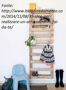 appendiabiti-fai-da-te-riciclo-creativo (3)