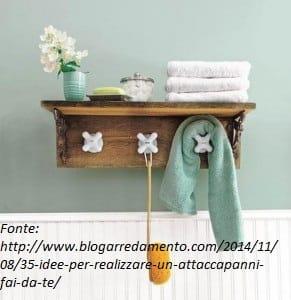 appendiabiti-fai-da-te-riciclo-creativo (5)