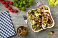 Mangiare lentamente: tutti i motivi per farlo. Dimagrite, digerite meglio e gustate il cibo