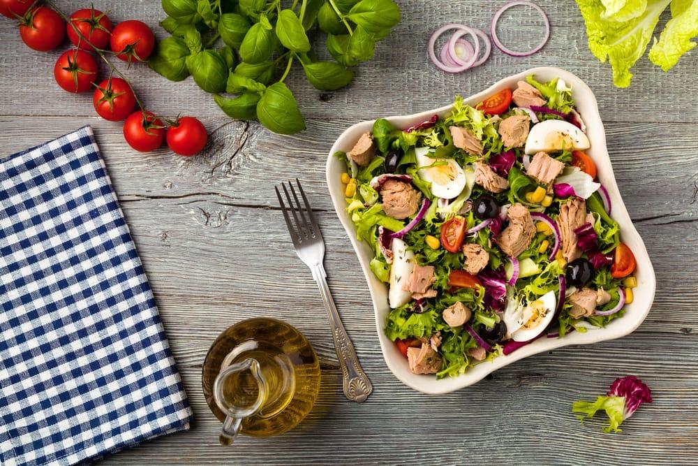 benefici del mangiare lentamente