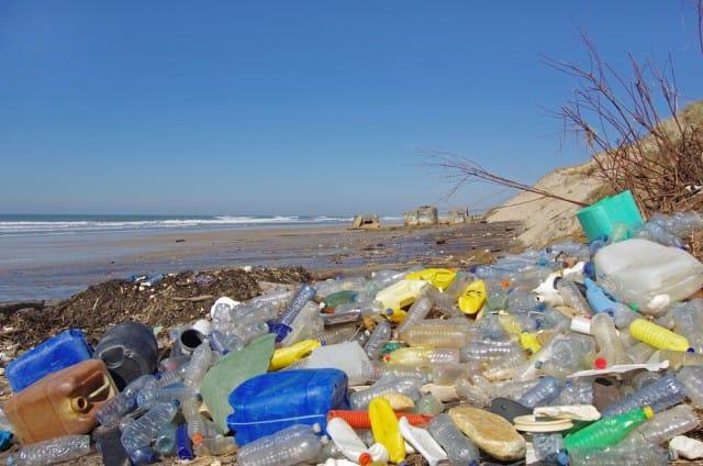 regole-mantenere-spiaggia-pulita-vademecum (4)