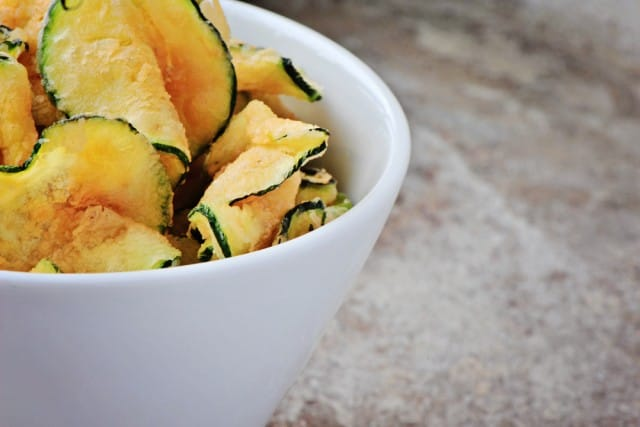 ricetta-chips-di-zucchine (2)
