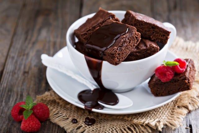 ricette-dolci-al-cioccolato (4)