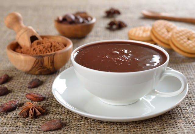 ricette-dolci-al-cioccolato (6)