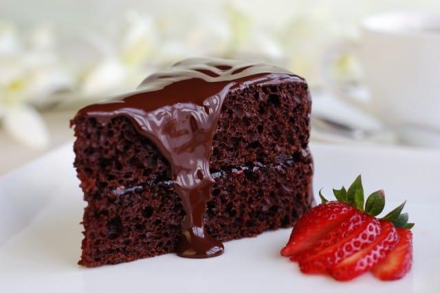 ricette-dolci-al-cioccolato (7)