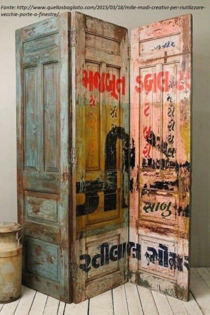 riciclo-creativo-vecchie-porte (2)