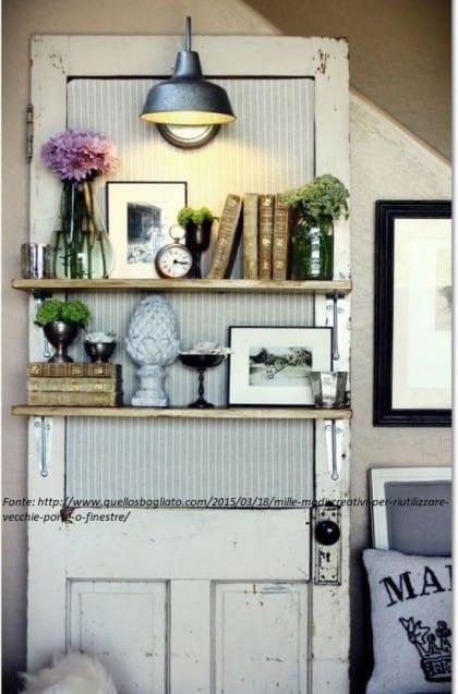 riciclo-creativo-vecchie-porte (3)