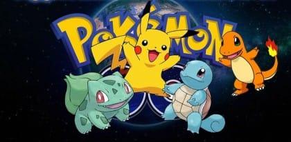 rischi pokemon go