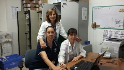 Farmaco Amico: la rete sociale per la raccolta e la donazione dei farmaci non scaduti