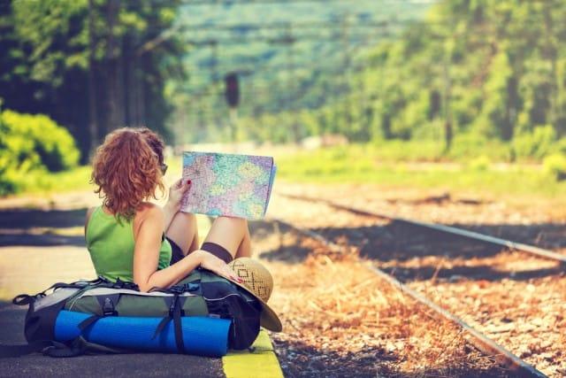 come-organizzare-una-vacanza-ecologica (2)