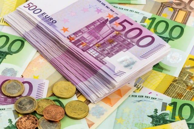 Crac Veneto Banca, così si sprecavano i soldi dei risparmiatori rimasti senza un euro