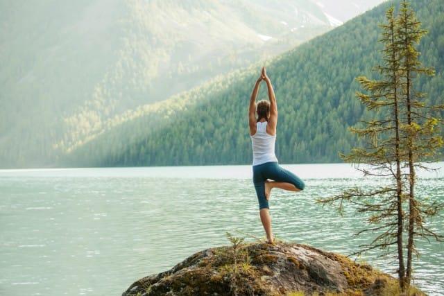 effetti-benefici-yoga (2)