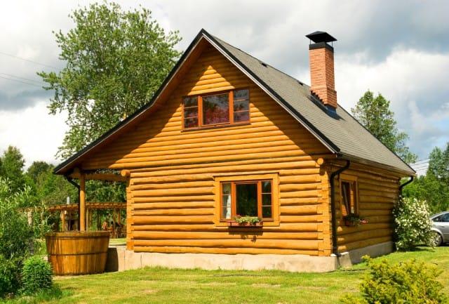 falsi-miti-sulle-case-in-legno (3)