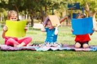 L'importanza dei compiti delle vacanze estive per i bambini e come organizzarli al meglio