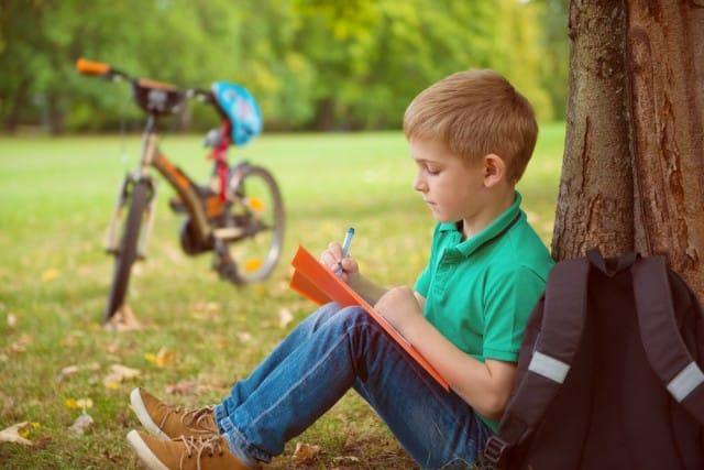 importanza-compiti-delle-vacanze (3)