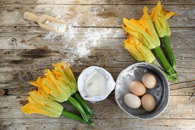 ricetta-frittata-con-fiori-zucca (2)