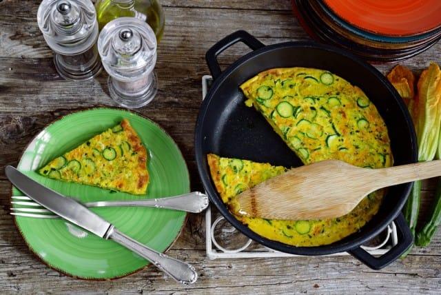 ricetta-frittata-con-fiori-zucca (4)