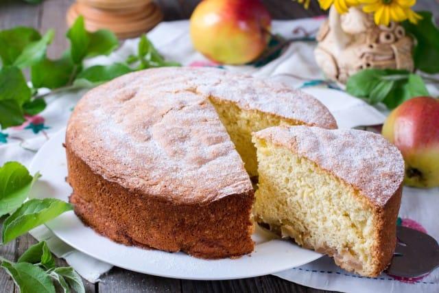ricetta-torta-senza-zucchero (2)