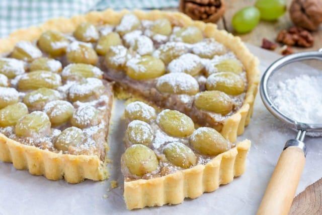 ricetta-torta-uva-bianca-sultanina (5)