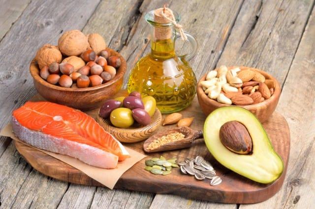 rimedi-naturali-colesterolo-alto (3)