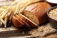 Tuteliamo e salviamo il grano italiano, a rischio per la concorrenza sleale dei paesi extra Ue