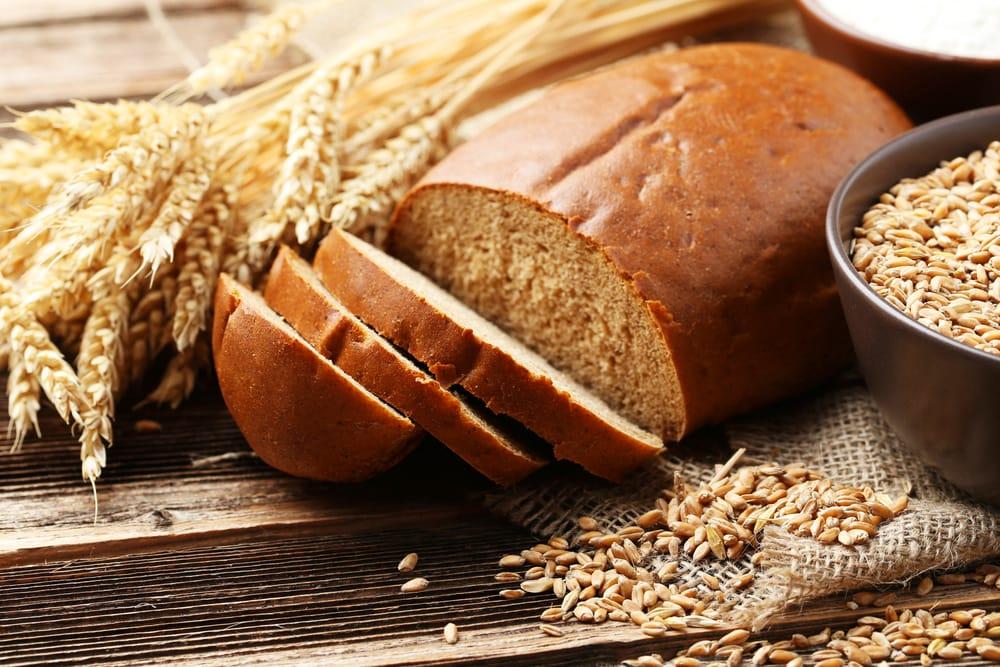 tutela grano italiano