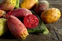 Fichi d'India, i 10 benefici di un frutto che purtroppo sprechiamo spesso