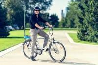 Bici elettrica e a pedalata assistita, arrivano i gruppi di acquisto per risparmiare
