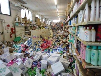 Per Outlet, il progetto per aiutare le aziende in difficoltà e combattere gli sprechi