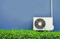 Come gestire l'aria condizionata in ufficio: regole e consigli per evitare rischi