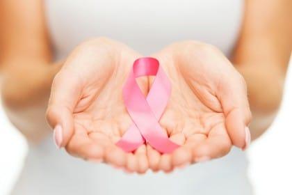 Come prevenire i tumori, tutto si gioca su cibo, movimento e fumo (Video)