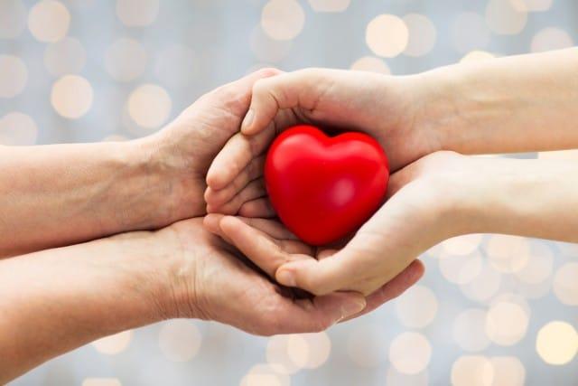 Come proteggere il cuore: i gesti semplici per prevenire le malattie cardiovascolari