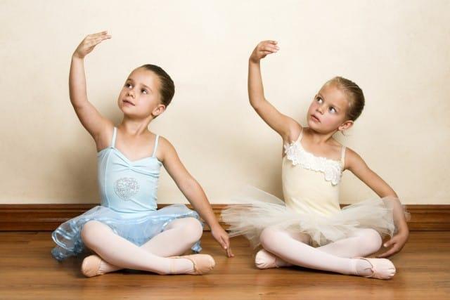 come-scegliere-sport-giusto-per-bambini (3)