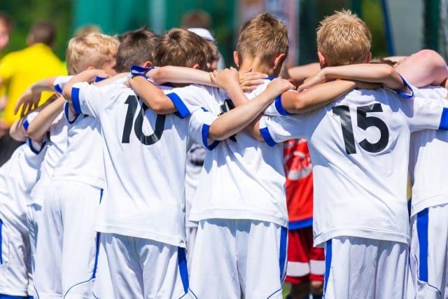 come-scegliere-sport-giusto-per-bambini (9)