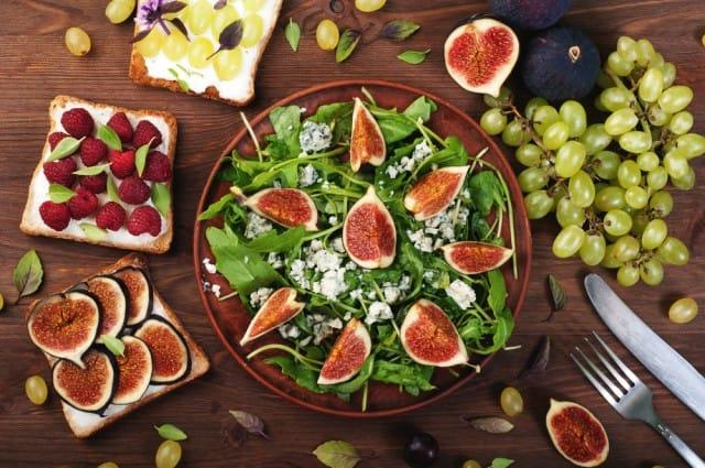 ricetta-insalata-con-fichi (2)