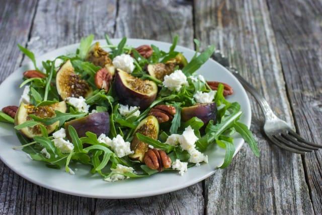 ricetta-insalata-con-fichi (3)