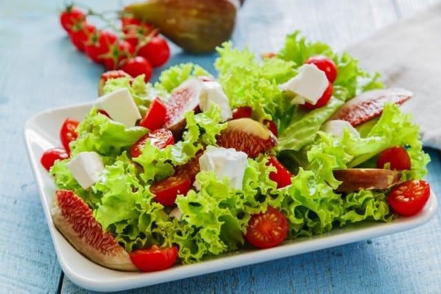 ricetta-insalata-con-fichi (4)