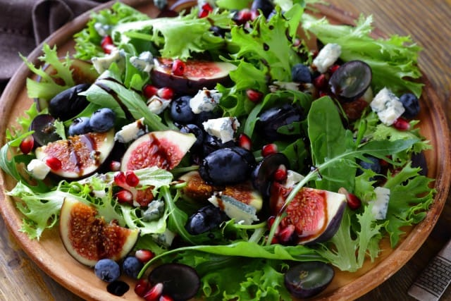 ricetta-insalata-con-fichi (5)