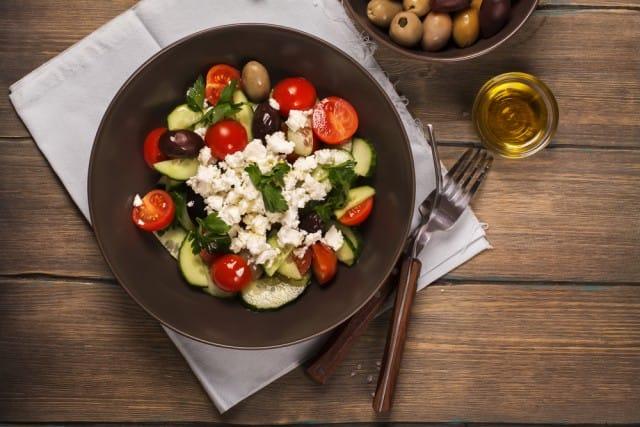 ricetta-insalata-greca (2)