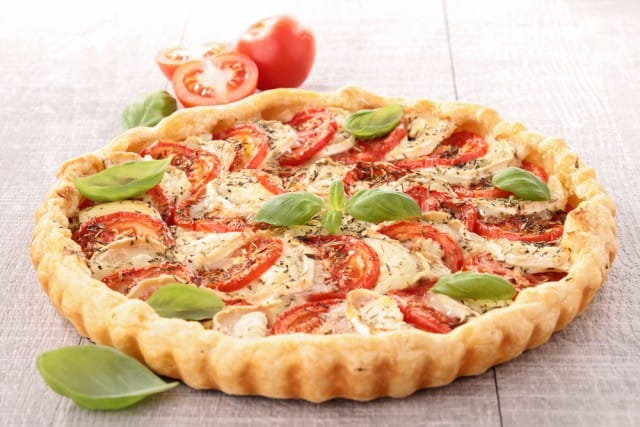 ricetta-pasta-brisee (3)