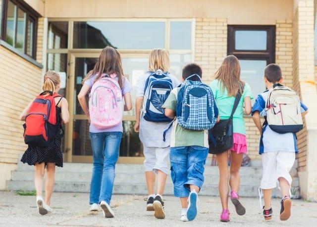 rientro-a-scuola-consigli (2)